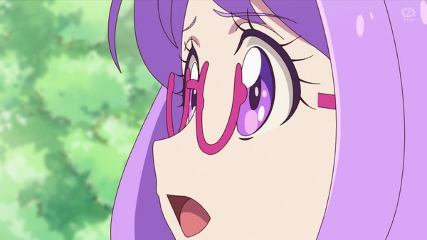 「アイカツオンパレード!」23話感想 画像 (9)
