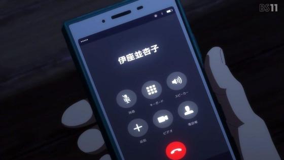 「神様になった日」11話感想『遊戯の日』画像 (19)