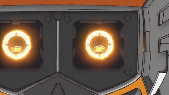 「デジモンアドベンチャー:」第10話感想 画像  (117)