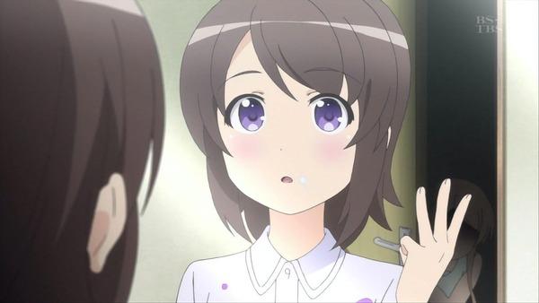 普通の女子校生が【ろこどる】やってみた。 (2)