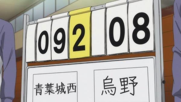 ハイキュー!! セカンドシーズン 21話 (122)
