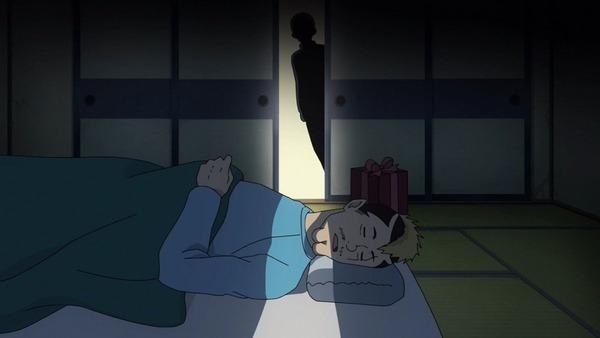 「斉木楠雄のΨ難」 (20)
