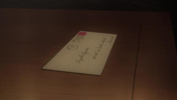 「91Days」2話 (65)