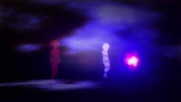 「まどか☆マギカ」3話感想 (187)