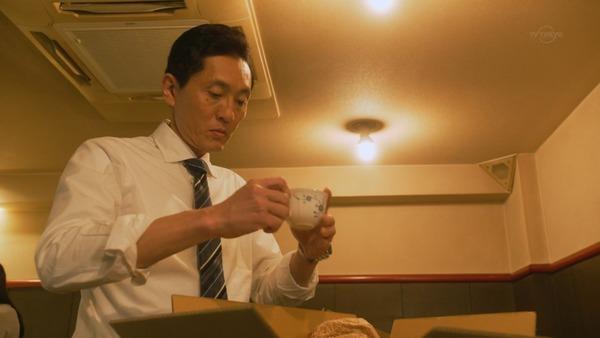 「孤独のグルメ Season6」2話 (1)