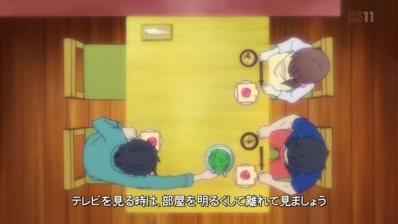 「リゼロ」第29話感想 (95)