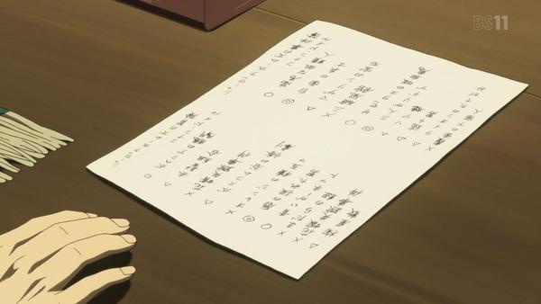 「氷菓」11話感想 画像  (73)