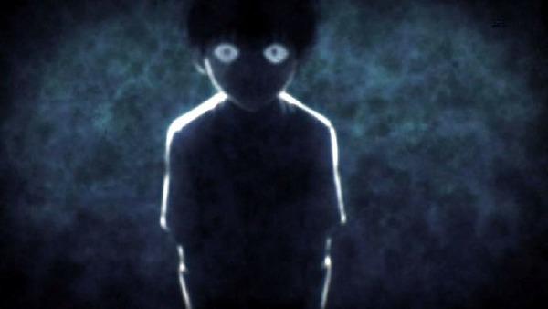 「東京喰種:re」1話 (100)