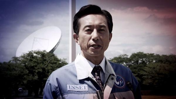 「仮面ライダービルド」31話 (58)