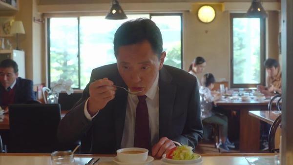 「孤独のグルメ  Season8」2話感想 (96)