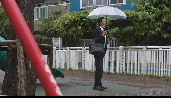「孤独のグルメ Season9」3話感想 (29)