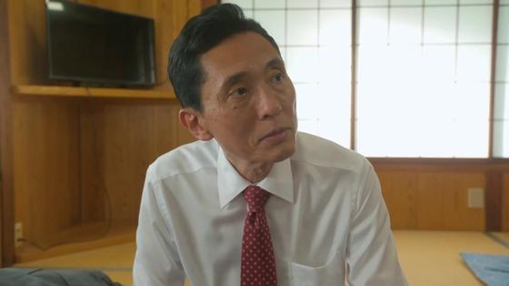 「孤独のグルメ Season9」9期 5話感想 (19)