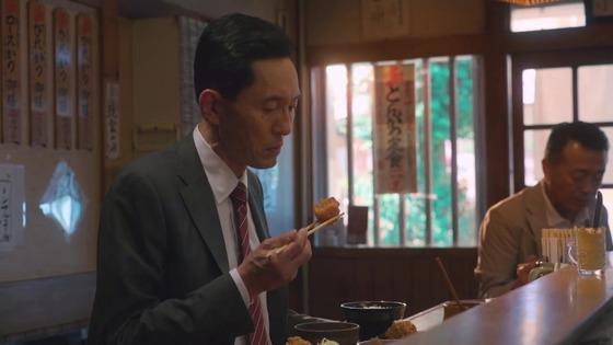 「孤独のグルメ Season9」1話感想 (80)