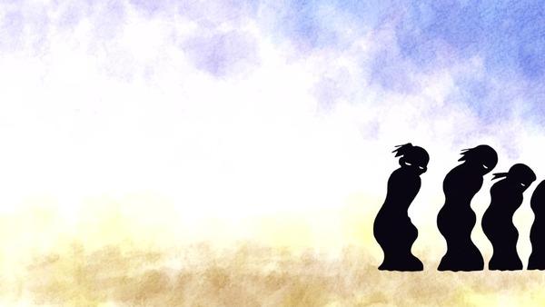 「信長の忍び」 (14)