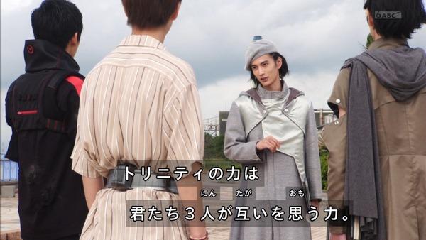 「仮面ライダージオウ」46感想  (62)