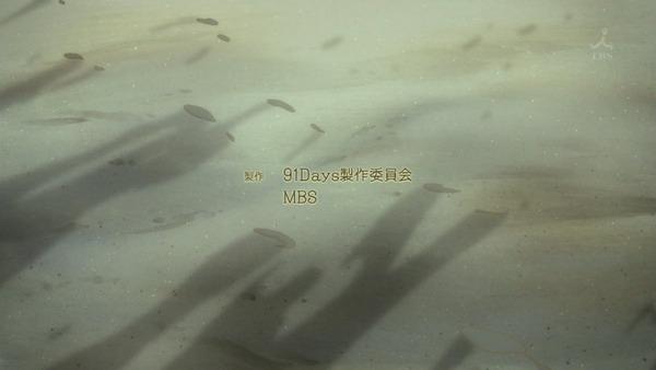 fn73100