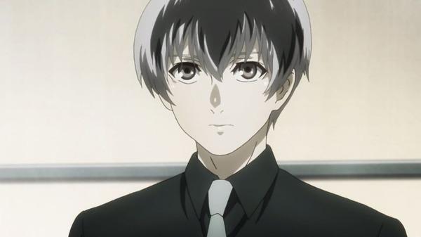 「東京喰種:re」10話感想 (34)