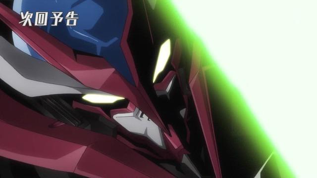 「ガンダムビルドダイバーズ」24話感想 (79)
