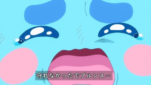「スター☆トゥインクルプリキュア」46話感想 画像 (59)
