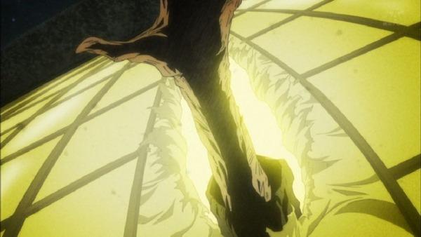 「ゲゲゲの鬼太郎」6期 6話感想 (2)