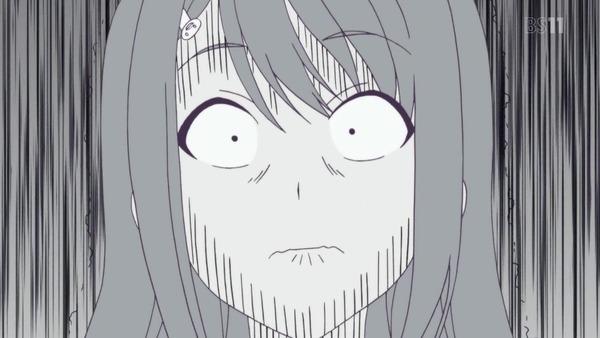 「アホガール」8話 (38)
