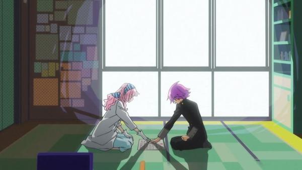 コンクリート・レボルティオ 超人幻想 (22)