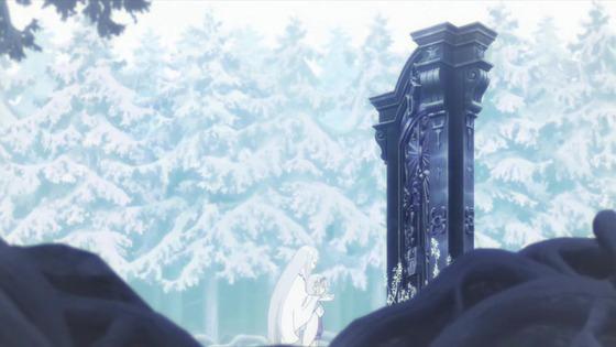 「リゼロ」44話感想 (57)