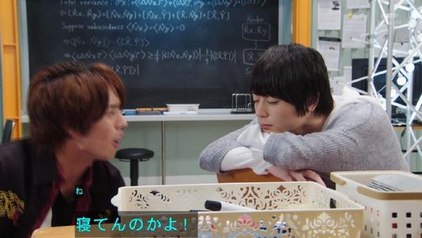 「仮面ライダービルド」2話 (84)