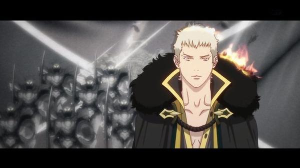 「神撃のバハムート VIRGIN SOUL」14話 (9)