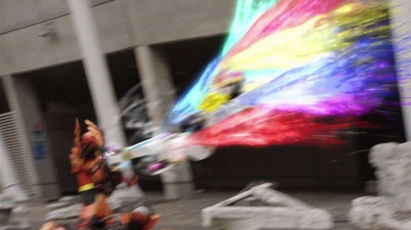 「仮面ライダービルド」43話感想 (13)