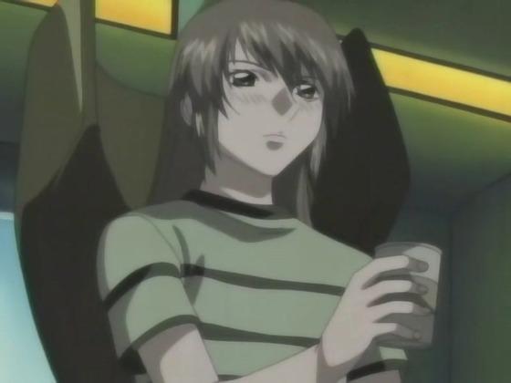 「蒼穹のファフナー」第2話感想 (54)