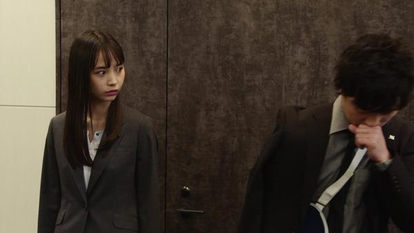 「仮面ライダーゼロワン」第2話感想 (62)