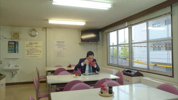「孤独のグルメ Season8」8話感想 画像 (21)