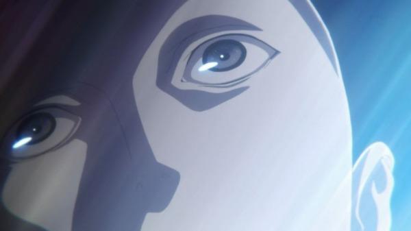 櫻子さんの足下には死体が埋まっている (46)