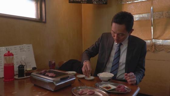 「孤独のグルメ」2020大晦日スペシャル感想 (170)