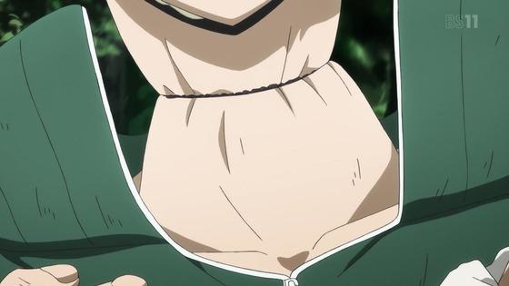 「グレイプニル」第10話感想 (43)