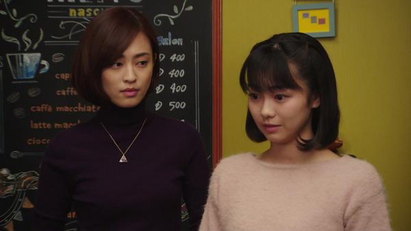 「仮面ライダービルド」25話 (10)