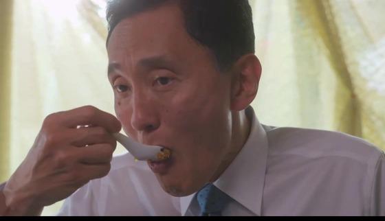 「孤独のグルメ Season9」4話感想 (84)