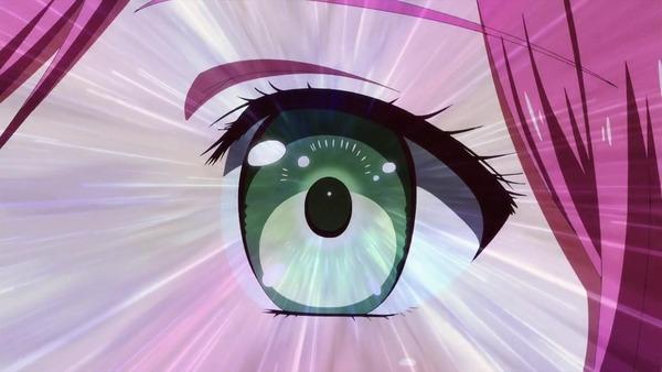 「彼方のアストラ」12話感想 (298)