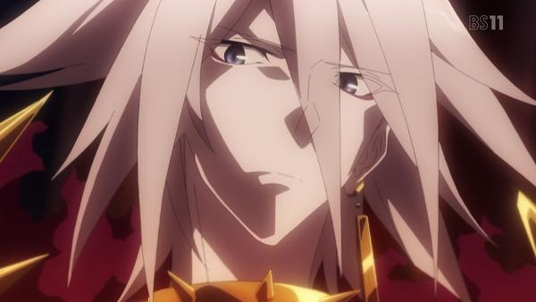 「FateApocrypha」22話 (9)