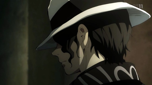 「鬼滅の刃」8話感想 (10)
