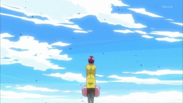 「コンクリート・レボルティオ 超人幻想」22話感想 (34)