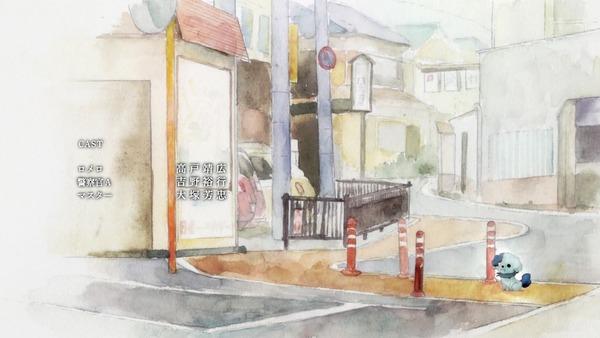 「ゾンビランドサガ」11話感想 (97)