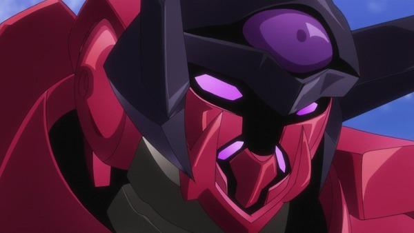 「ガンダムビルドダイバーズ」2話 (61)