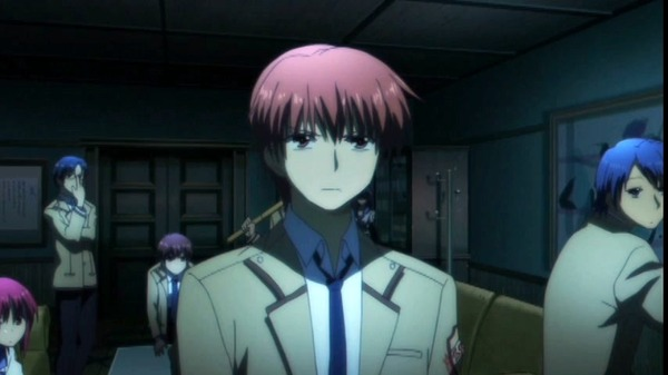 「Angel Beats!」1話感想 (84)