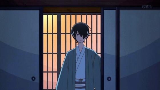 「かくしごと」第10話感想 (94)
