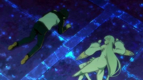 「リゼロ」第32話感想  (48)