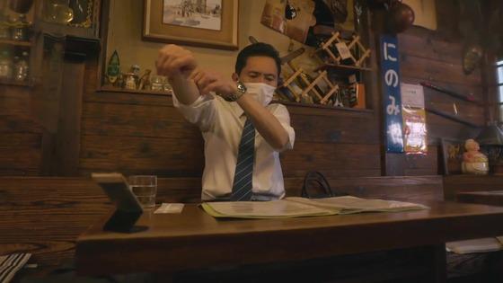 「孤独のグルメ Season9」2話感想 (10)