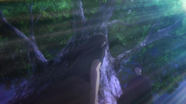 櫻子さんの足下には死体が埋まっている (45)