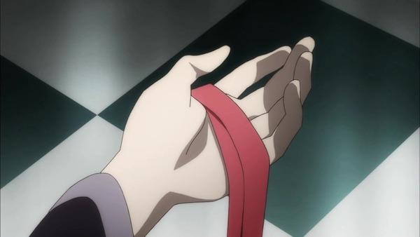 「まどか☆マギカ」12話 最終回感想 (145)